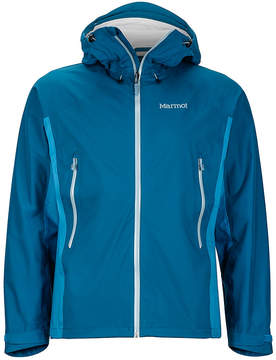 Marmot Adonis Jacket