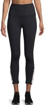 Gaiam Lana High-Rise Athletic Leggings
