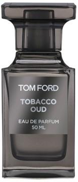 Tom Ford Private Blend Tobacco Oud Eau De Parfum