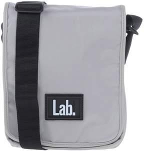 Lab. Pal Zileri Handbags