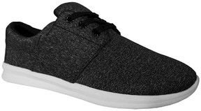 Mossimo Women's Litzy Sneakers