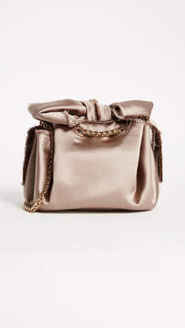 Zac Posen Soiree Cross Body Bag