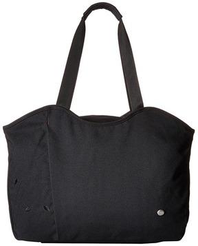 Haiku - Everyday Tote Tote Handbags