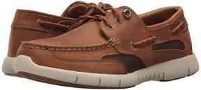 Sebago Clovehitch Lite Men's Shoes