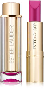 Estee Lauder Pure Color Love Lipstick - Rebel Glam (matte) - Only at ULTA