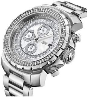 JBW Men's Titus Genuine Diamond Watch.