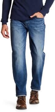 Joe's Jeans Brixton Straight and Narrow Jeans