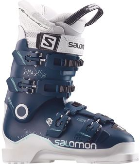 Salomon X Max 90 Ski Boot