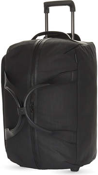 Samsonite Memphis duffle two wheel 55cm
