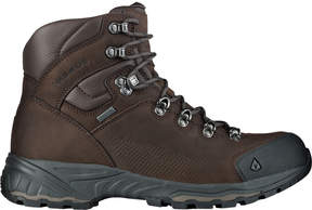 Vasque St. Elias GTX Backpacking Boot