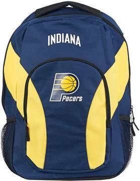 DAY Birger et Mikkelsen Indiana Pacers Draft Backpack by Northwest