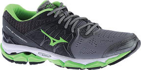Mizuno Wave Horizon Running Shoe (Men's)