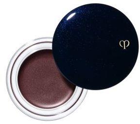 Cle de Peau Beaute Cream Eye Color Solo