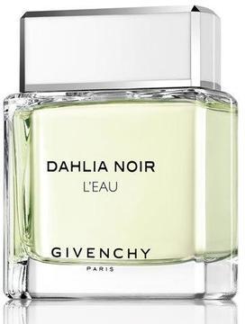 Givenchy Dahlia Noir L'eau Eau de Toilette, 88 mL/ 3.0 fl.oz.