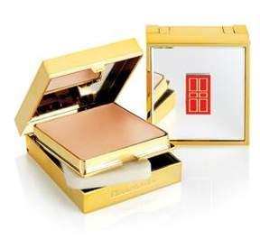 Elizabeth Arden Flawless Finish Sponge-On Cream Makeup - Warm Sunbeige 55