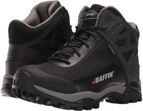 Baffin Blizzard Women's Shoes