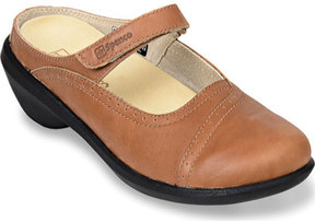 Spenco Women's Rachel