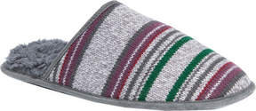 Muk Luks Gavin Slipper (Men's)