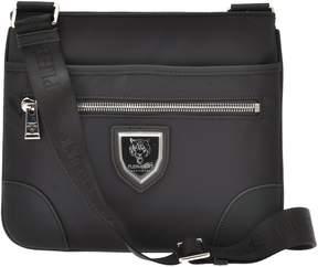 Philipp Plein Shoulder Bag