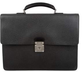 Louis Vuitton Taïga Robusto 1