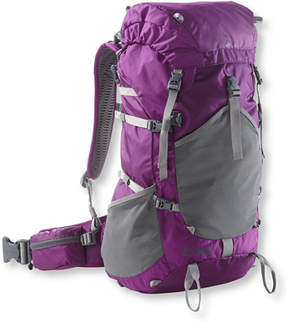 L.L. Bean Women's AT 38 Day Pack