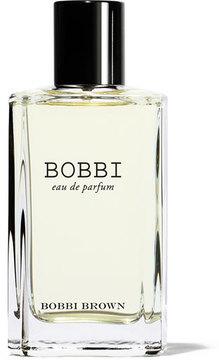 Bobbi Brown Bobbi Eau de Parfum