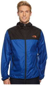 The North Face Cyclone 2 Hoodie Men's Sweatshirt