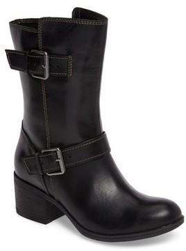 Clarks Women's Maypearl Oasis Boot