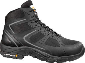 Carhartt CMH4251 6 Lightweight Mid Steel Toe Boot (Men's)