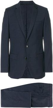 HUGO BOSS classic suit