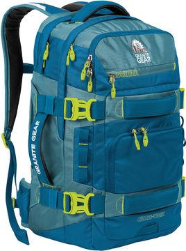 GRANITE GEAR Granite Gear Cross-Trek 36-Liter Backpack