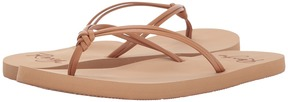 Roxy Lahaina II Women's Sandals