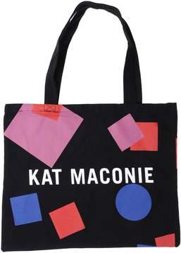 KAT MACONIE Handbags