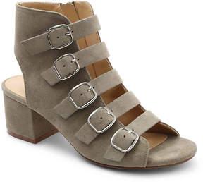 Kensie Women's Houston Sandal