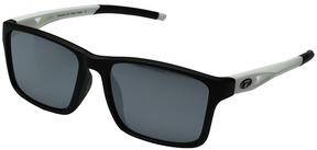 Tifosi Optics Marzen Sport Sunglasses