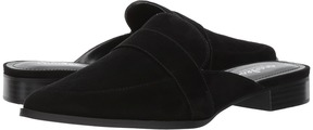 Charles by Charles David Emma Women's Clog/Mule Shoes