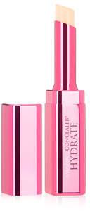 Amazing Cosmetics AMAZINGCONCEALER Hydrate - Ivory - Fair