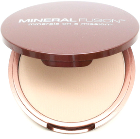 Mineral Fusion Cool 1 Pressed Base Foundation