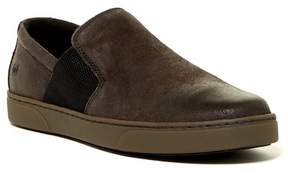 Børn Jacobson Sneaker