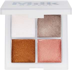 Milk Makeup Glitter Glaze Quad
