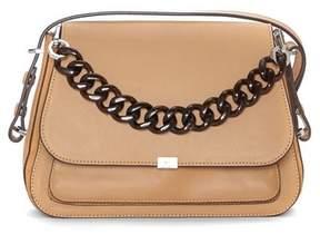 Louise et Cie Brinn – Link-handle Shoulder Bag
