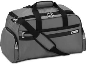London Fog Southbury 22 Cargo Duffel Bag