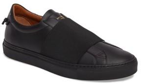 Givenchy Men's Slip-On Sneaker