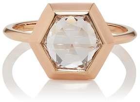 Eva Fehren Women's Etoile Ring