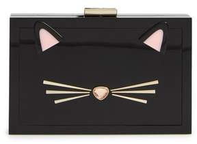 Kate Spade Make It Mine Ryli Bag