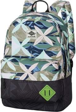 Dakine Plate Lunch 365 21L Backpack