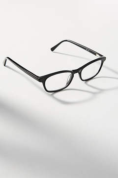 Eyebobs On Board Reading Glasses