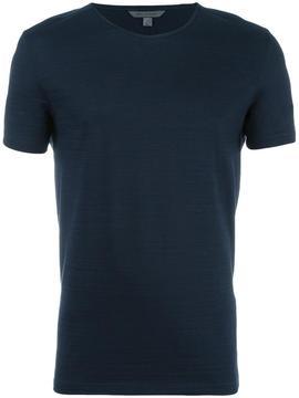 John Varvatos plain T-shirt