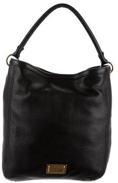 Marc by Marc Jacobs New Q Hillier Convertible Hobo