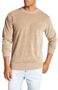 Barney Cools Crew Neck Sweater
